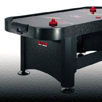 bce air hockey table